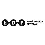 lodz-design