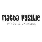 magda rysuje-01