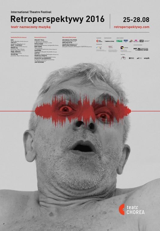 plakat_rodo_logotypy-kopiowanie