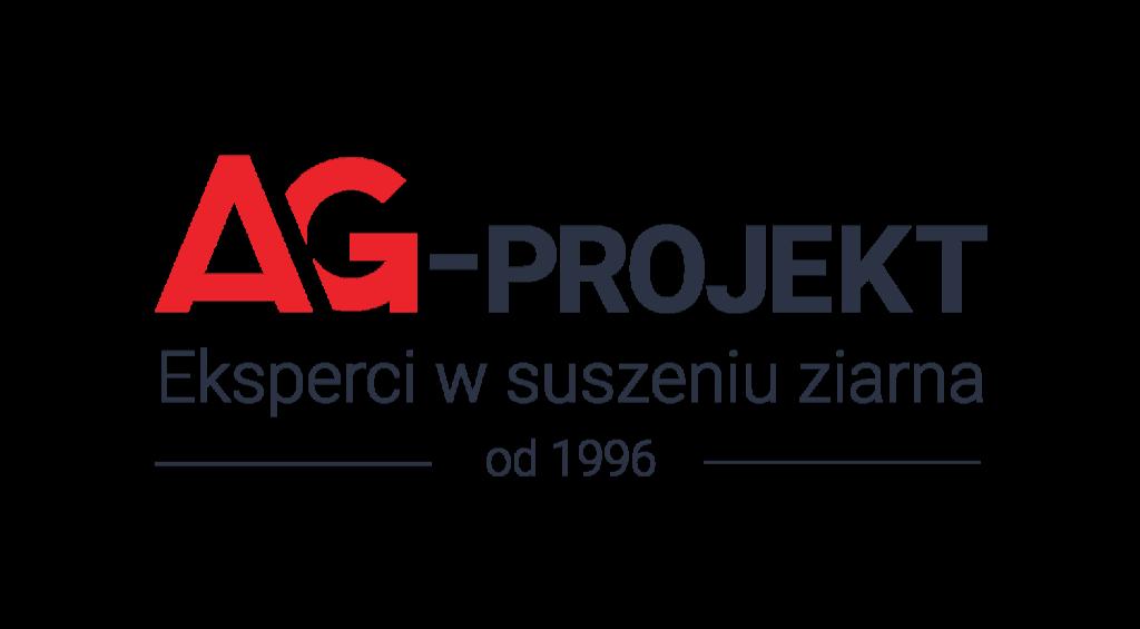 AG_logo-rgb
