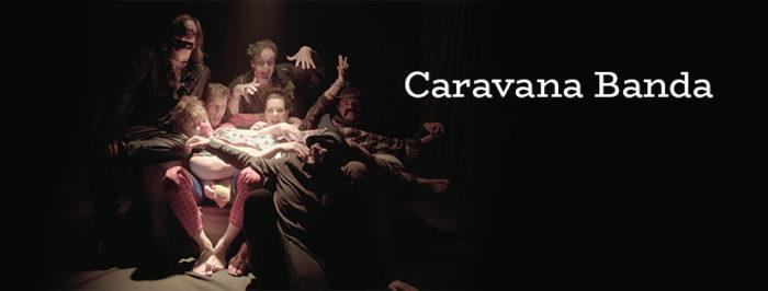 thumbnail_caravana-banda