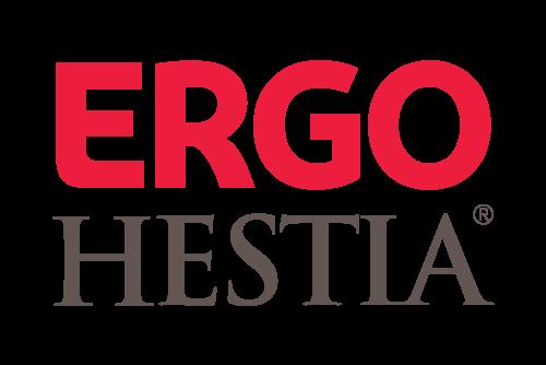 LOGO_ERGO-HESTIA