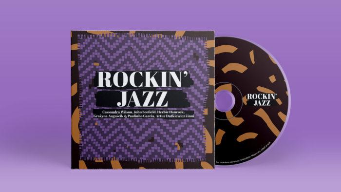 rockingjazz